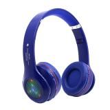 high sound quality wireless Bluetooth sport headphone handsfree