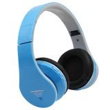 wireless Bluetooth sport headphone with mic handsfree