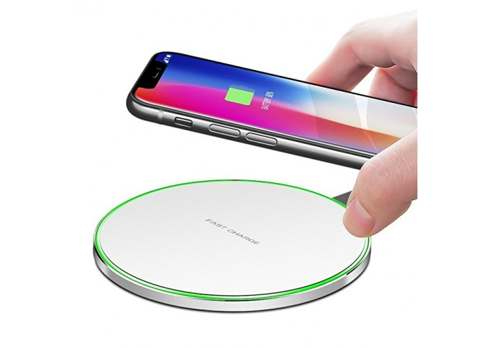 http://www.ukoit.com/179-899-thickbox/super-thin-aluminum-apple-75w-and-samsung-10w-fast-charge-wireless-charging-pad.jpg