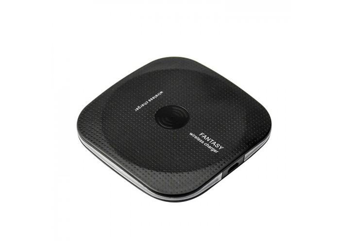 http://www.ukoit.com/180-905-thickbox/5w-wireless-charging-pad.jpg