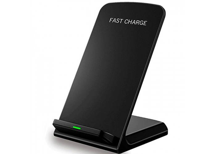 http://www.ukoit.com/187-951-thickbox/dual-coils-fast-charge-wireless-charging-dock-.jpg