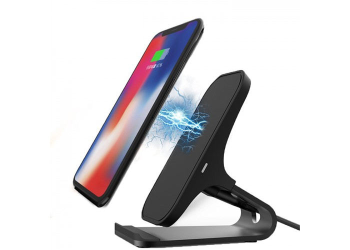 http://www.ukoit.com/193-977-thickbox/dual-coils-fast-charge-wireless-charging-stand.jpg