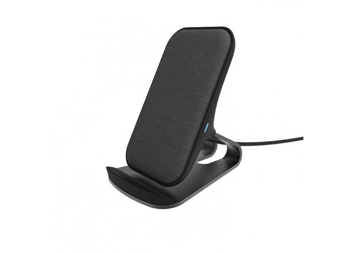 http://www.ukoit.com/194-988-thickbox/qi-certificate-10watts-wireless-charging-stand.jpg